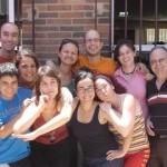 foto portada 6 - postgrado teatro educacion
