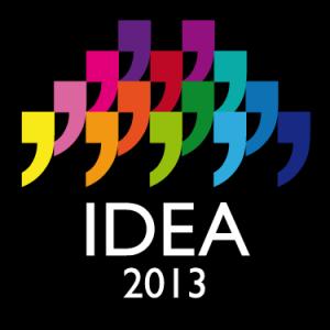logo1-idea