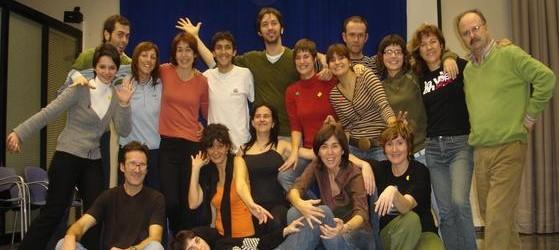 postgrau_teatre_educacio_ almnes-06