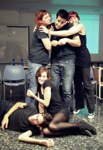 teatro-playback