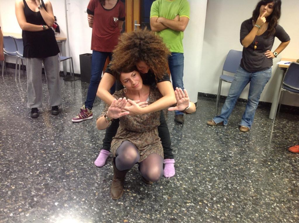 improvisacio-teatral-pedagogica-xema-palanca