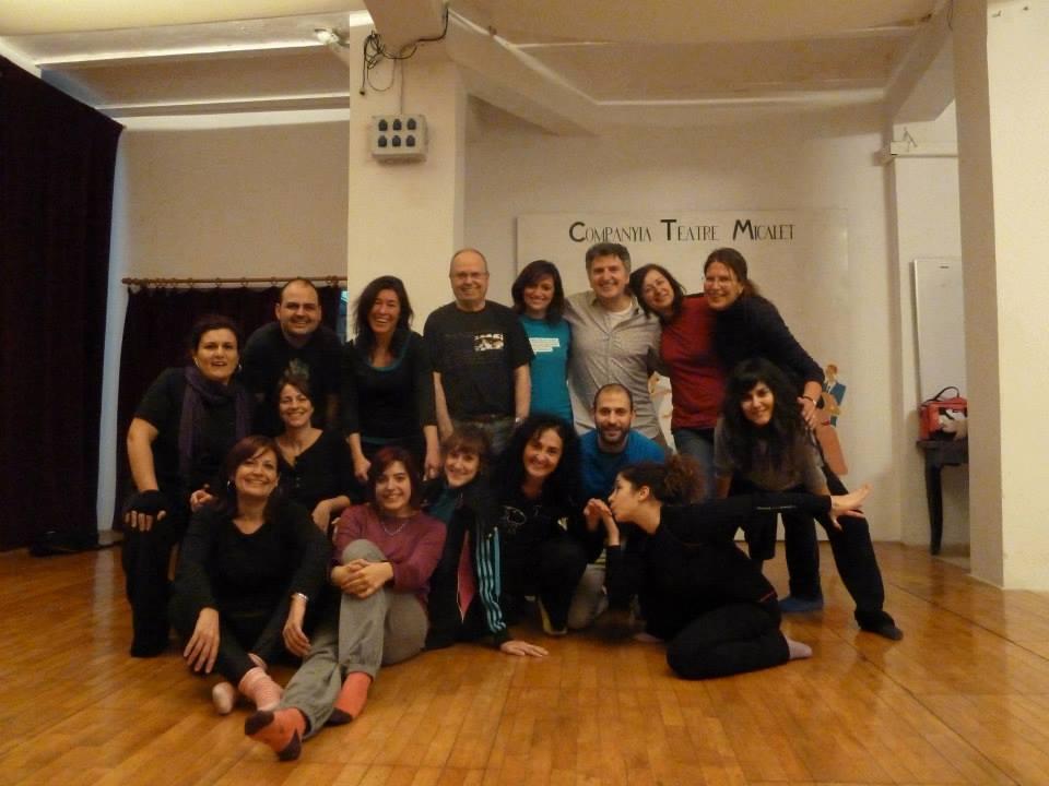 postgrado-teatro-educacion-13