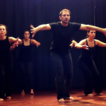 Teatro-físico-Domingo-Ferrandis