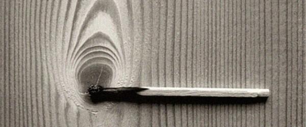 chema-madoz-foto-fons-forma
