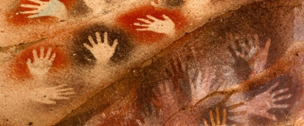 cave-painting-shutterstock_95756089-617x416