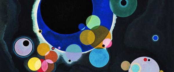 IV-Jorn-Teatre-Educacio-Museus_Kandinsky-cercles