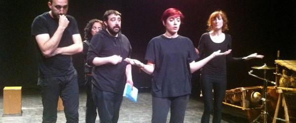 teatro-playback-maste-teatro-aplicado