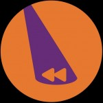 logo_teatro_playback_inestable