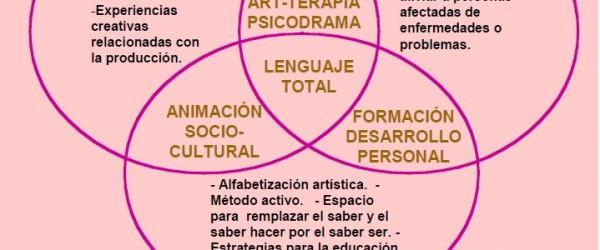 psicopedagogia_1
