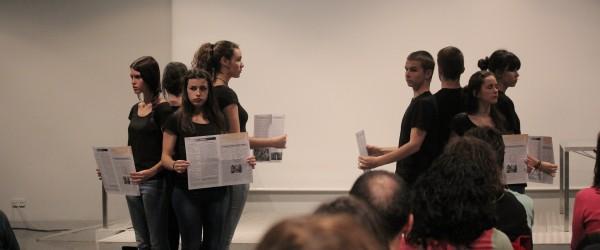improvisacio-pedagogica-i-teatral-xema-palanca