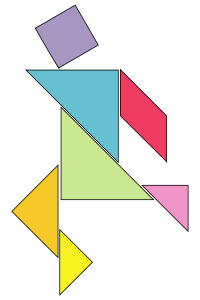 Tangram-ballant-color