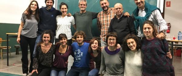 Master-Teatro-Aplicado-El-Pont-Flotant
