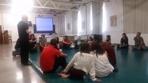 Master-Teatro-Aplicado-Tomas-Motos