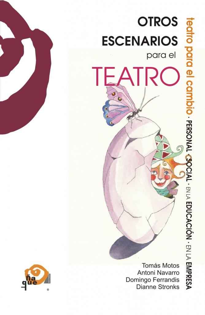 otros-escenarios-para-el-teatro7