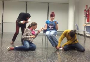 paco-tejedo-postgrado-teatro-educacion