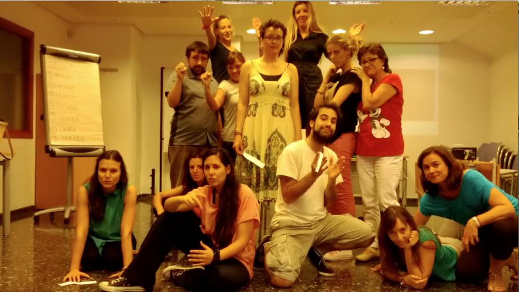 Postgrado-Teatro-en-la-Educacion-UV-2